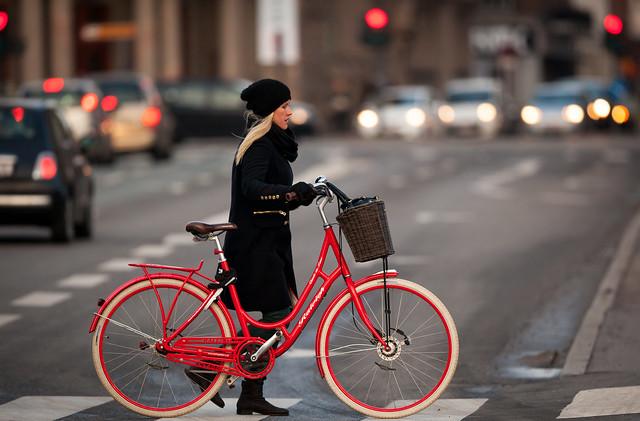 Copenhagen Bikehaven by Mellbin - 2014 - 0203