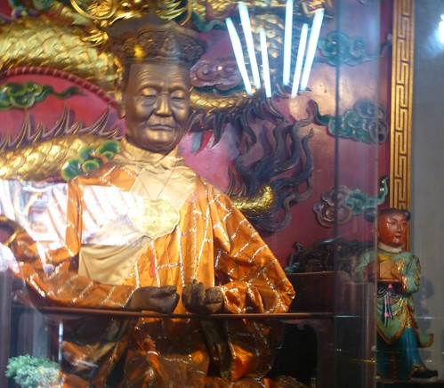 TW14-Taipei-Tansui-Yinshan Temple (4)