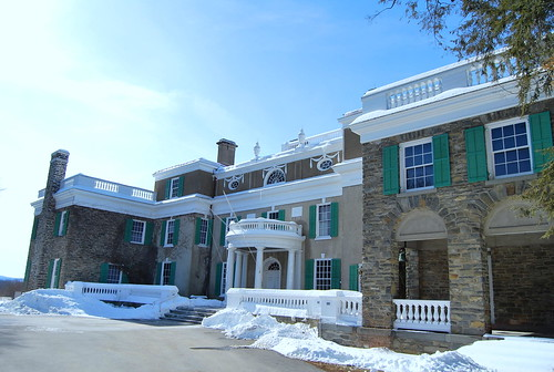 Roosevelt's home-001