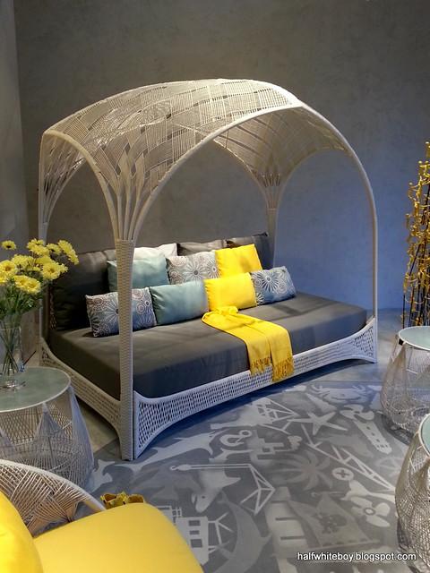 kenneth cobonpue furniture. 01 20140327_180205 Kenneth Cobonpue Furniture
