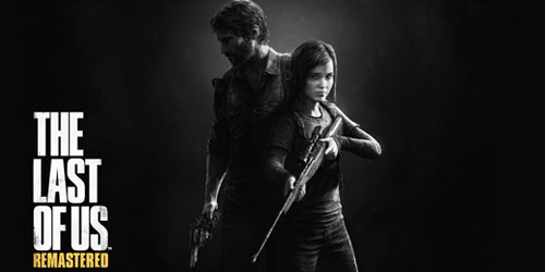 The Last of Us Remastered - Photo Mode Tutorial