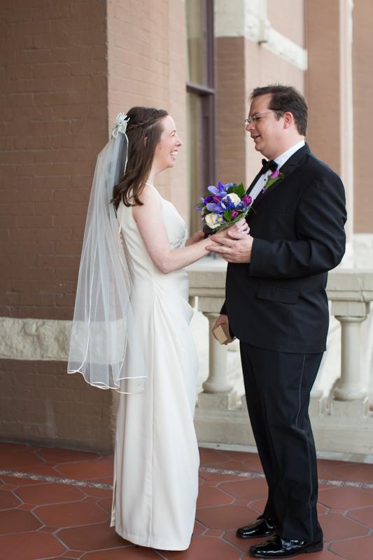Alison Josh Driskill Wedding Austin-0014
