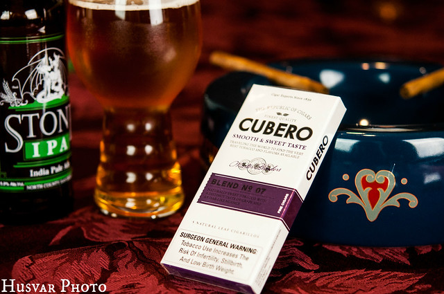 #cuberoluxury cubero review in_the_know_mom