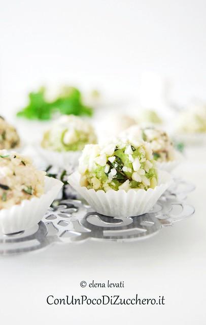 Bon bon salati 3