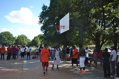 Orange Mound Tournament 083