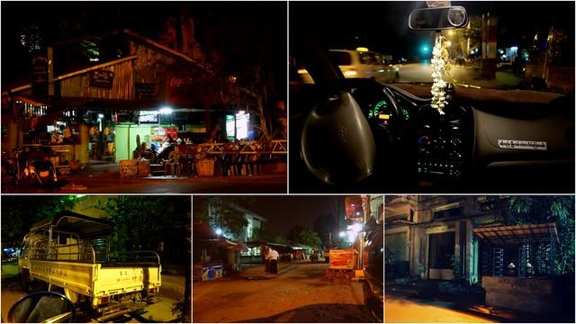 0430 Yangon D1