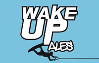 Asso_Waterwood a posté une photo :	Wake Up AlèsAlès Plage30100 Alèswww.facebook.com/wakeupales