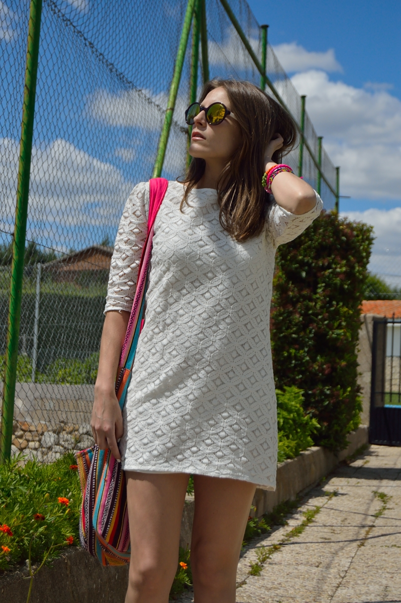 lara-vazquez-madlula-blog-style-streetstyle-fashion-look-chic