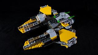 LEGO_Star_Wars_75038_34