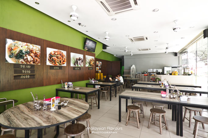 one-pot-hot-kota-damansara-petaling-jaya