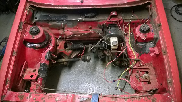 LimboMUrmeli: Maailmanlopun Vehkeet VW, Nissan.. - Sivu 7 14318158264_894731ed23_z