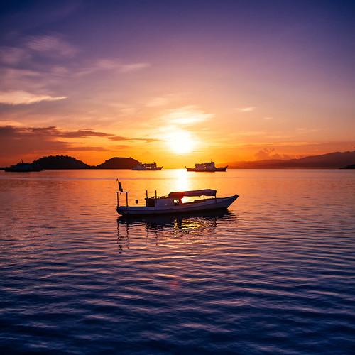 trip travel vacation tourism indonesia fuji adventure velvia journey sumbawa vscofilm