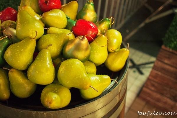 pear (4)