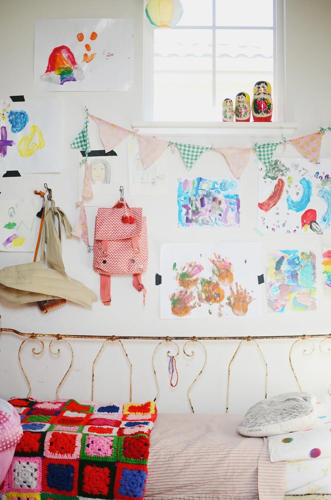 summer art box
