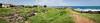 Sri-Lanka, Galle, Panorama
