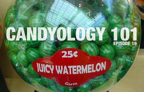 Candyology101-19