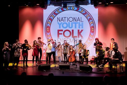 National Youth Folk Ensemble_MET_4104_Credit Camilla Greenwell