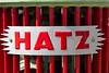 1957 Hatz TL 12 _c