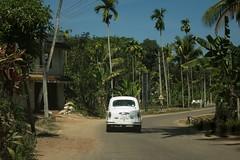 Południowa Kerala