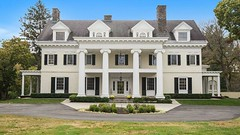 Biddle Estate in Huntingdon Valley lists for just under $1M http://bit.ly/2nWQuPs