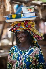 Cameroon 2014 - People & Villages - 124FL.jpg