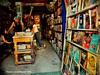 Cuban Bookstore
