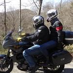 3° MotoTour delle donne #58
