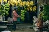 Banana Trader