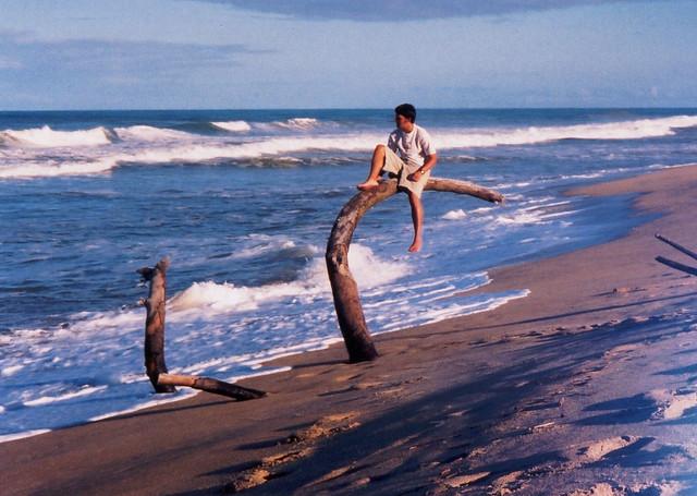 Madagascar2002 - 62