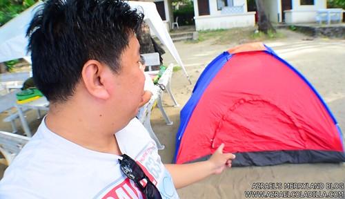 munting buhangin beach resort in nasubu batangas by azrael coladilla (36)