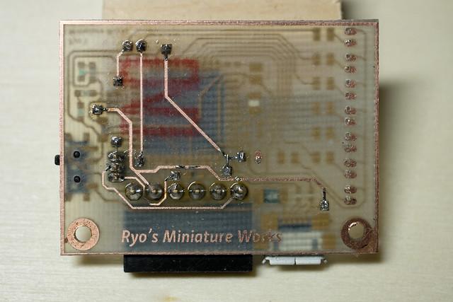 P1010351, Panasonic DMC-GM1S, Lumix G Macro 30mm F2.8 Asph. Mega OIS