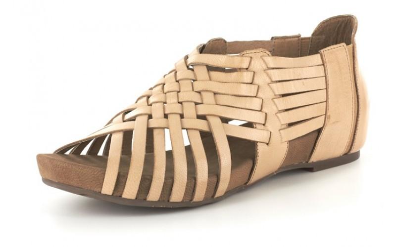 Viva Home Comfort >> Chocolat Blu | Chattanooga Shoe Company - Birkenstock, Fly London, Naot
