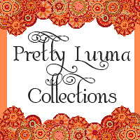 PrettyLuuna FB Profile