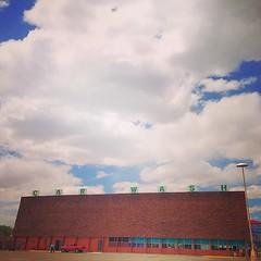 #BreakingBad #Albuquerque