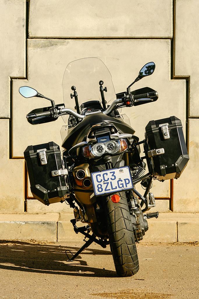 Moto Guzzi Bikeroutes.co.za 09