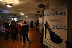 La Pontelloise24052013-IMG_5726