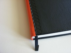 palomino luxury notebook08