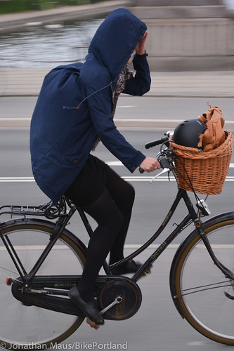 People on Bikes - Copenhagen Edition-41-41