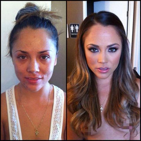 actrices-porno-sin-maquillar (1)