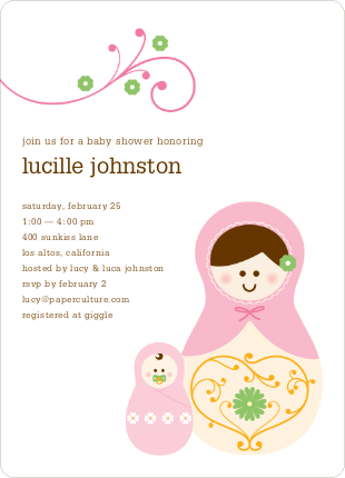 babushka-nesting-dolls-shower-invitations.1051A-LT.430.20121015