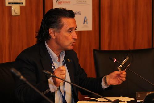 Fernando Doblas