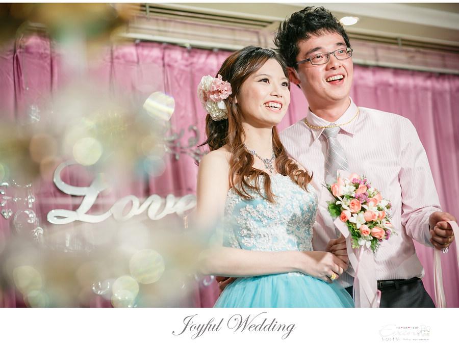 婚攝 小朱爸 IMG_00227