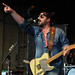 lee_brice_6_6_13_riverbend_music_ctr_scott_preston-3-2 thumbnail