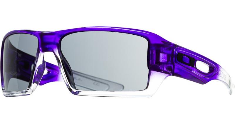 best polarized sunglasses for fishing  2 polarized