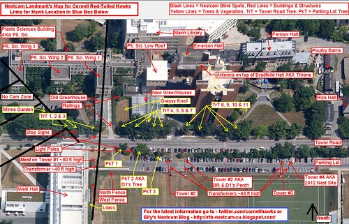 Nestcam Landmark Map 20130612