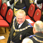 Grand Lodge Pictures