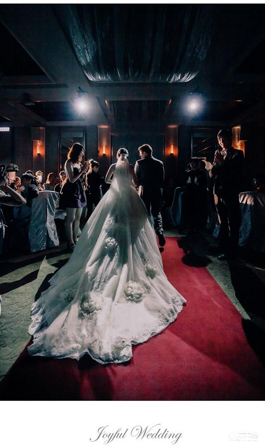 Gaven & Phoebe 婚禮記錄_00085