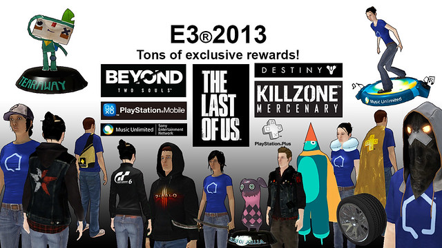 e3_rewards