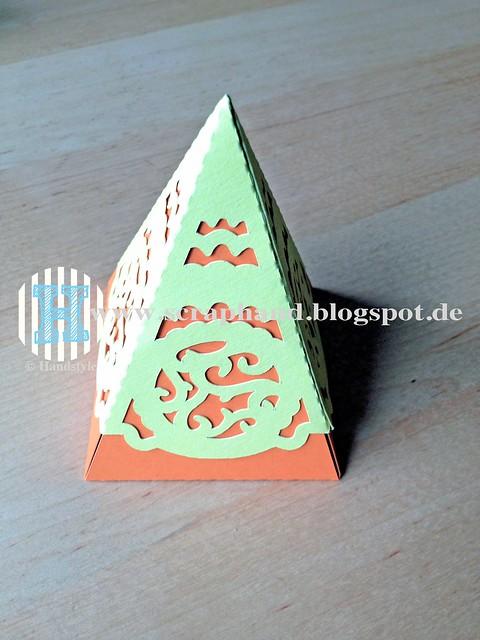 Pyramidenbox