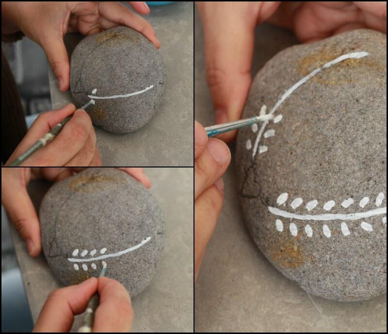 pintura-de-pedras-1